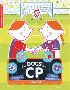 DocCP2.jpg