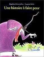 HistoireAFairePeur.jpg