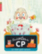 ConteCP2.jpg