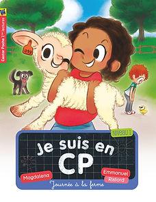 CP19.jpg