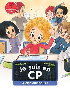 CP14.jpg