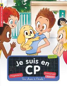 CP21.jpg