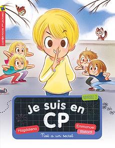 CP20.jpg