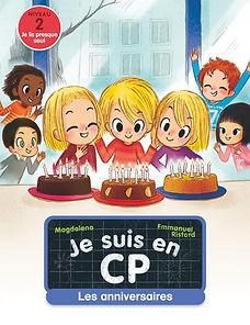 CP10.jpg