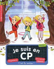 CP01.jpg