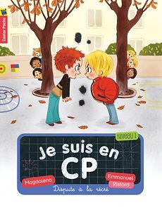 CP02.jpg