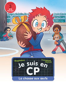 CP28.jpg