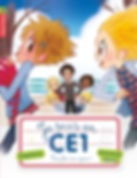 CE11.jpg