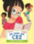 CE23.jpg