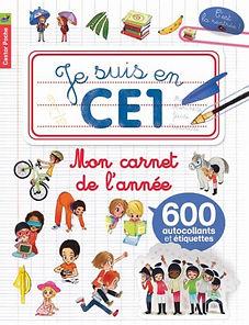 CE1car.jpg