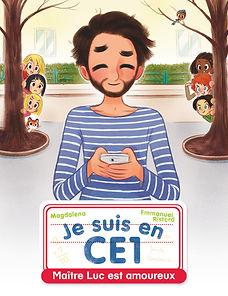 CE112.jpg