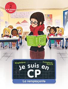 CP04.jpg
