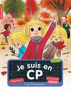 CP11.jpg