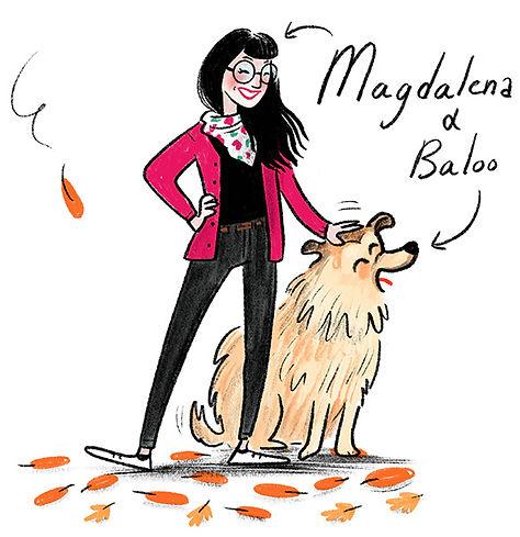 Magdalena&Baloo.jpg