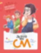 CM3.jpg