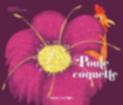 Poule_coquette.jpg