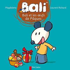 BaliOeufsPaques.jpg