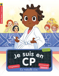 CP16.jpg