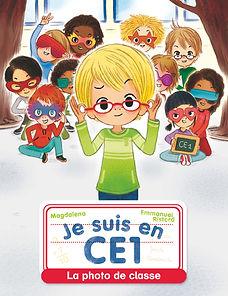 CE103.jpg
