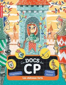 DocCP1.jpg