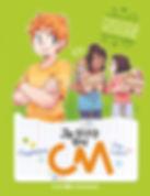 CM4.jpg