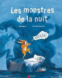 Les_monstres_de_la_nuit.jpg