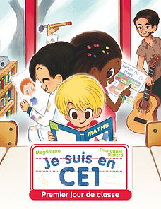 CE101.jpg