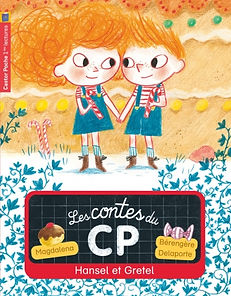 ConteCP3.jpg