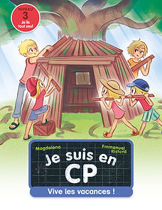 CP-25.jpg