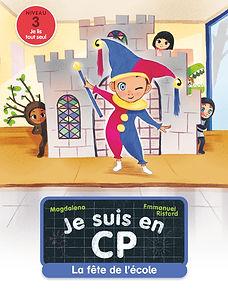 CP06.jpg