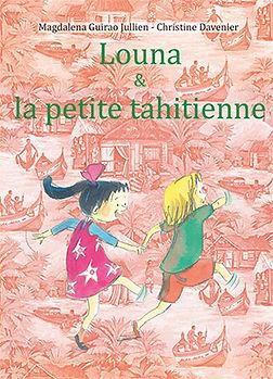 Louna_et_la_petite_tahitienne.jpg