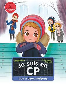 CP15.jpg