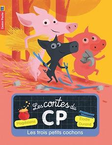 ConteCP1.jpg