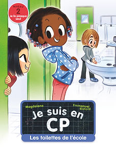 CP18.jpg