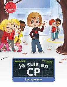 CP07.jpg