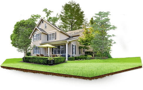 webiconspng-House-Icon-PNG-90565.png
