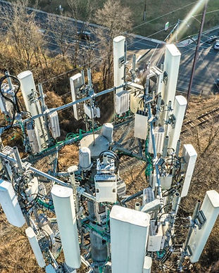 Drone-Cell-Tower-Inspection3.jpg