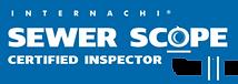 sewerscope-300x107.png