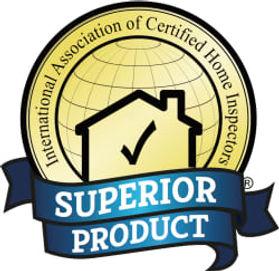 InterNACHI Superior Product.jpg