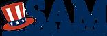 png-sam-logo-300x102.png