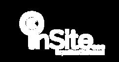nSite logo.PNG