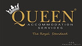 Queen Logo - small.jpg