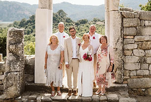 wedding3_edited.jpg