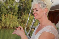 Dalyan Weddings