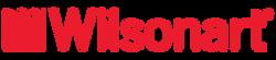 Wilsonart-Logo-2