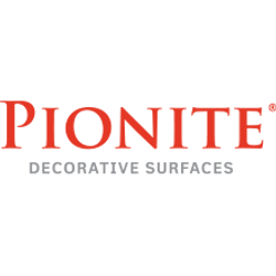 Pionate-wcl