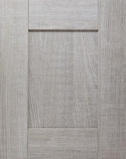 LN26 | Rustic Oak | Shaker