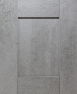 FB11 | Ares Concrete | Shaker