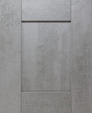 FB11   Ares Concrete   Shaker