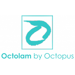 octolam-wcl